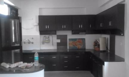 1900 sqft, 3 bhk Apartment in Builder roop villa Sector-8 Dwarka, Delhi at Rs. 1.5900 Cr