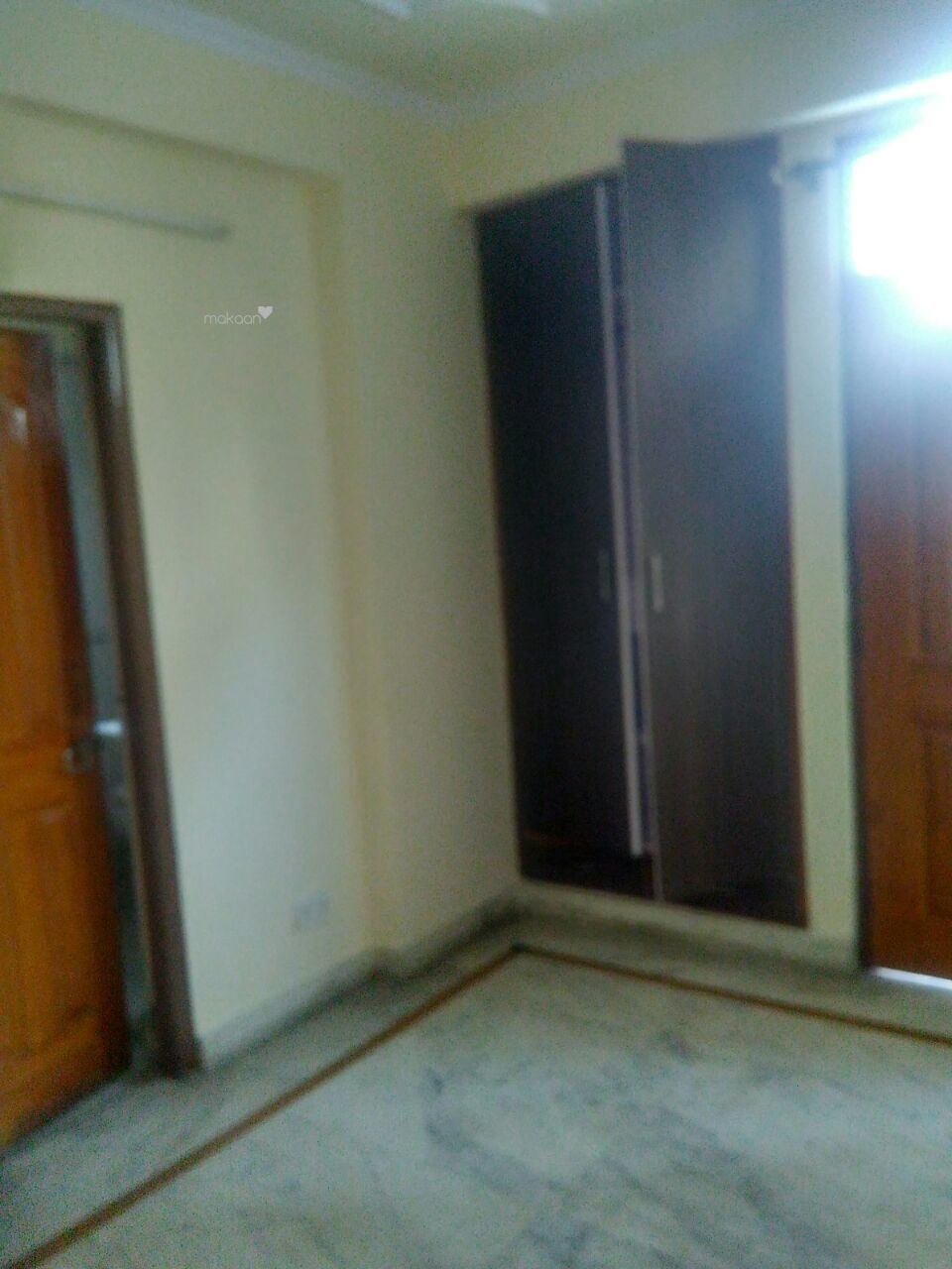 1700 sq ft 3BHK 3BHK+2T (1,700 sq ft) + Store Room Property By sinha real estate In Project, Sector 7 Dwarka