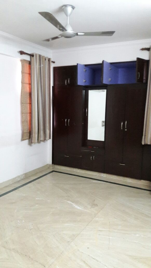 2000 sq ft 4BHK 4BHK+4T (2,000 sq ft) + Store Room Property By sinha real estate In media, Sector 7 Dwarka