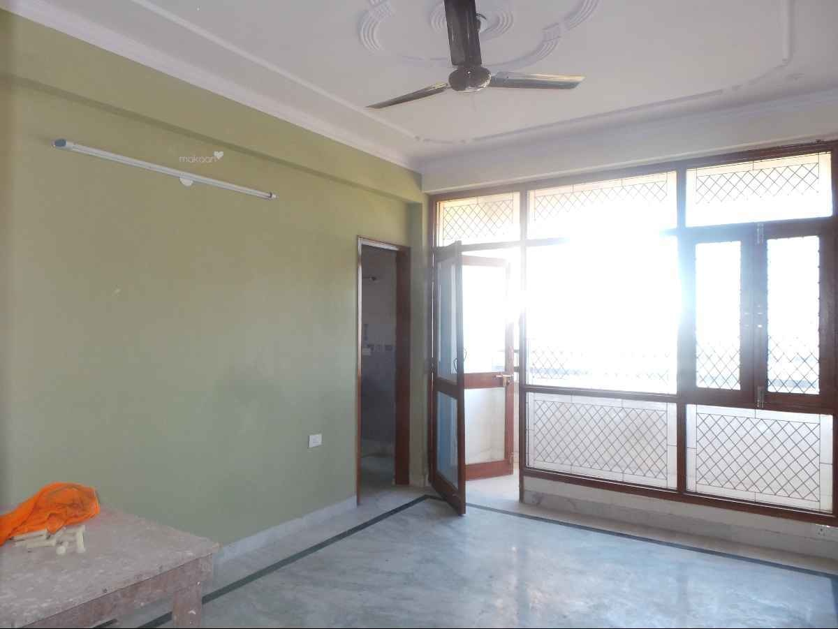 2300 sq ft 4BHK 4BHK+3T (2,300 sq ft) + Store Room Property By sawan estate In Sea Sawk Apartment, Sector 19 Dwarka