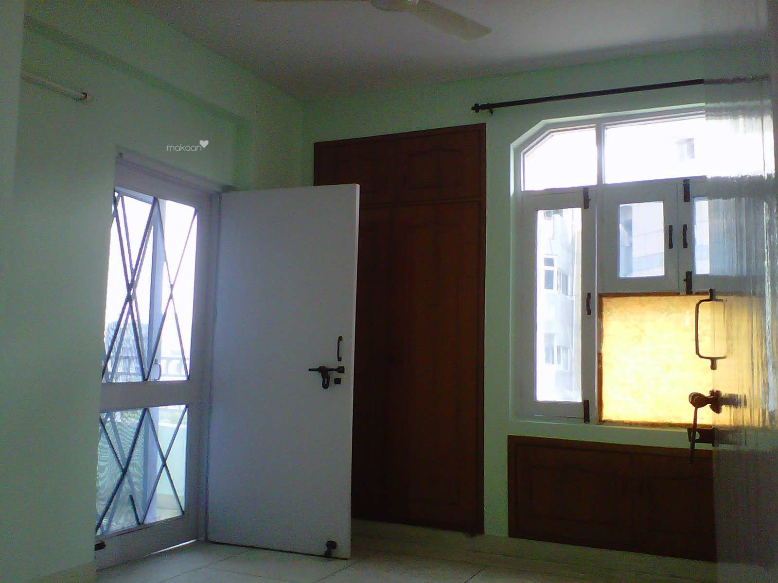 1800 sq ft 3BHK 3BHK+2T (1,800 sq ft) + Store Room Property By sinha real estate In Project, Sector 4 Dwarka