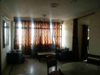 1800 sqft, 3 bhk Apartment in Builder Project Shipra Path, Jaipur at Rs. 20000