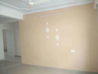 2000 sqft, 4 bhk Apartment in Builder Project Gopalpura, Jaipur at Rs. 21000