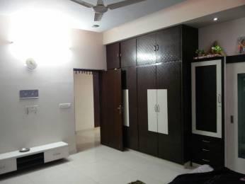 2500 sqft, 3 bhk Apartment in Builder Project Shyam Nagar, Jaipur at Rs. 35000
