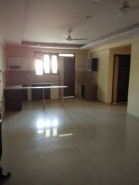 1231 sqft, 2 bhk Apartment in Builder Project Bani Park, Jaipur at Rs. 78.5000 Lacs