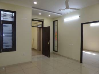 1211 sqft, 2 bhk Apartment in Builder Project Jawahar Lal Nehru Marg, Jaipur at Rs. 74.9700 Lacs