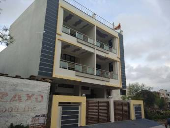 4000 sqft, 5 bhk Villa in Builder Project Mansarovar, Jaipur at Rs. 1.0000 Cr