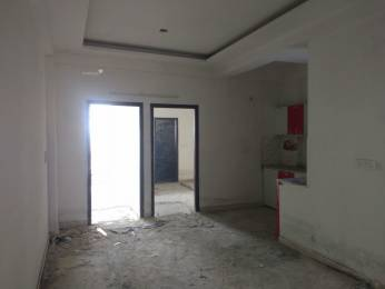 855 sqft, 2 bhk Apartment in Lucky The Palm Valley Sector-1 Gr Noida, Greater Noida at Rs. 21.0000 Lacs