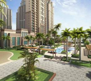 1625 sqft, 3 bhk Apartment in ATS Homekraft Happy Trails Sector 10 Noida Extension, Greater Noida at Rs. 61.7500 Lacs