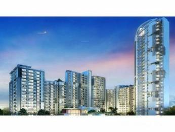 1907 sqft, 3 bhk Apartment in Godrej Solitaire at Godrej Nest Sector 150, Noida at Rs. 1.0500 Cr