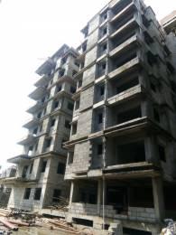 970 sqft, 2 bhk Apartment in Padmalaya Projects and Spotlight and Aryan Group Apartments Dum Dum Metro, Kolkata at Rs. 48.2600 Lacs