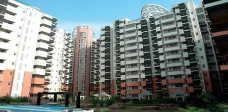 3685 sqft, 4 bhk Apartment in Sahara Grace Sector 28, Gurgaon at Rs. 3.9000 Cr