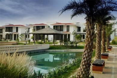 4000 sqft, 4 bhk Villa in Vipul Tatvam Villas Sector 48, Gurgaon at Rs. 5.0000 Cr