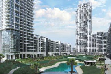 4000 sqft, 4 bhk Apartment in Builder m3m golf estate Golf Course Extension Road, Gurgaon at Rs. 3.8000 Cr