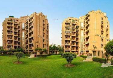 4700 sqft, 4 bhk Apartment in ATS Greens I Sector 50, Noida at Rs. 2.7000 Cr