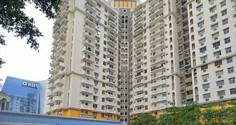1818 sqft, 4 bhk Apartment in DLF Belvedere Towers DLF CITY PHASE 2, Gurgaon at Rs. 1.7000 Cr
