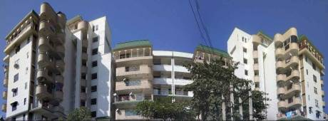 6400 sqft, 5 bhk Apartment in Reputed Jasminium Apartment Sector 45, Gurgaon at Rs. 3.0000 Cr
