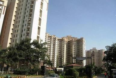 2173 sqft, 4 bhk Apartment in Suncity Essel Towers Sector 28, Gurgaon at Rs. 2.4000 Cr