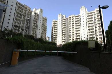 3700 sqft, 5 bhk Apartment in Suncity Essel Towers Sector 28, Gurgaon at Rs. 3.2500 Cr