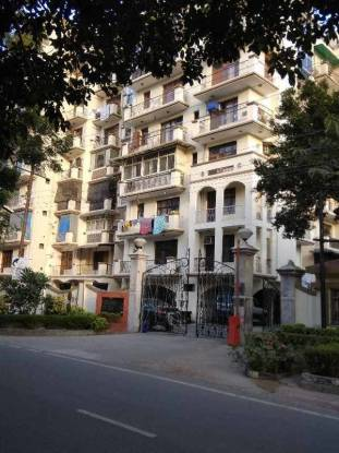 2450 sqft, 4 bhk Apartment in Amrapali Exotica Sector 50, Noida at Rs. 1.3000 Cr