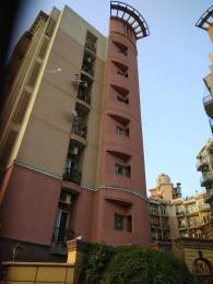 2100 sqft, 4 bhk Apartment in Omaxe Royal Residency Sector 44, Noida at Rs. 1.1500 Cr