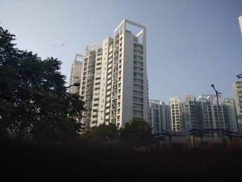 2480 sqft, 3 bhk Apartment in Unitech The Close North Nirvana Country, Gurgaon at Rs. 1.8500 Cr