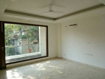 1710 sqft, 3 bhk BuilderFloor in Builder Project Pamposh Enclave, Delhi at Rs. 3.0500 Cr