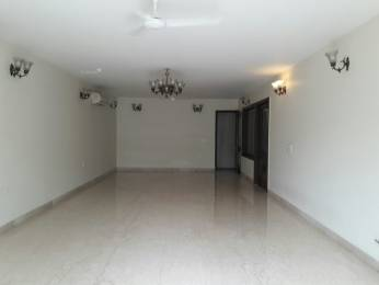 2700 sqft, 3 bhk BuilderFloor in Builder Project Defence Colony, Delhi at Rs. 1.5000 Lacs