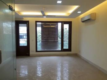 2200 sqft, 3 bhk BuilderFloor in Builder Project Sarvpriya Vihar, Delhi at Rs. 50000