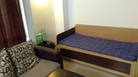 1270 sqft, 3 bhk Apartment in Siddhivinayak Ginger Pimple Saudagar, Pune at Rs. 22000