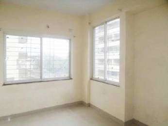 974 sqft, 2 bhk Apartment in Siddhivinayak Prime Plus Phase 2 Pimple Saudagar, Pune at Rs. 15000