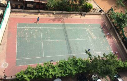 950 sqft, 2 bhk Apartment in Kunal Icon Pimple Saudagar, Pune at Rs. 69.0000 Lacs