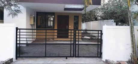 1850 sqft, 3 bhk Villa in Builder Project Somatane Phata, Pune at Rs. 85.0000 Lacs