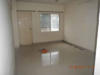 950 sqft, 2 bhk Apartment in Siddhivinayak Shubhashree Residential Akurdi, Pune at Rs. 14500