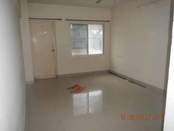 950 sqft, 2 bhk Apartment in Siddhivinayak Shubhashree Residential Akurdi, Pune at Rs. 14500