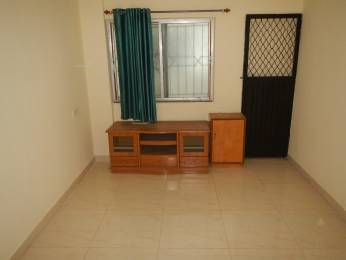 1050 sqft, 2 bhk Apartment in Builder Project Chinchwad, Pune at Rs. 52.0000 Lacs