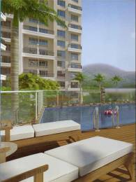 716 sqft, 1 bhk Apartment in Parmar Rio Vista Talegaon Dabhade, Pune at Rs. 21.5000 Lacs