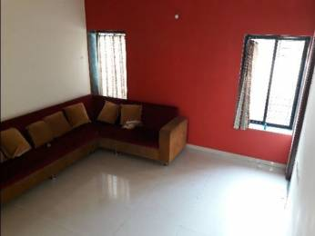 1950 sqft, 3 bhk IndependentHouse in Vishhram Daffodils Talegaon Dabhade, Pune at Rs. 69.5000 Lacs