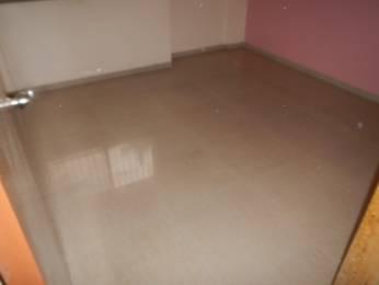 1350 sqft, 3 bhk Apartment in Arun Celesta Chikhali, Pune at Rs. 72.0000 Lacs