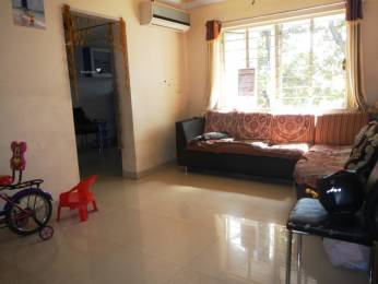950 sqft, 2 bhk Apartment in Builder Morya raj Chinchwad Chinchwad, Pune at Rs. 12500