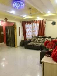 1362 sqft, 3 bhk Apartment in Siddhivinayak Shubhashree Residential Akurdi, Pune at Rs. 98.0000 Lacs