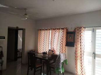1080 sqft, 2 bhk Apartment in Sukhwani Sepia Phase II Tathawade, Pune at Rs. 68.5000 Lacs