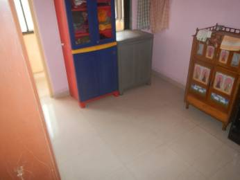600 sqft, 1 bhk Apartment in Builder Project Akurdi, Pune at Rs. 29.5000 Lacs