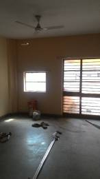 1280 sqft, 2 bhk Apartment in Builder Project Kaushambi, Ghaziabad at Rs. 19000