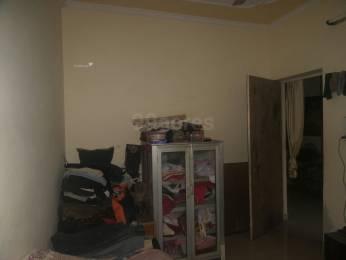 1200 sqft, 2 bhk Apartment in Builder Project Nirman Vihar, Delhi at Rs. 23000