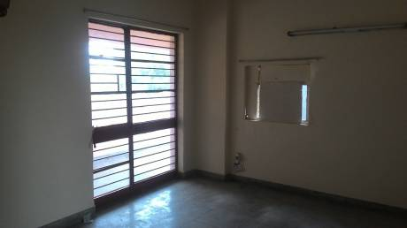 1290 sqft, 2 bhk Apartment in Builder Project Kaushambi, Ghaziabad at Rs. 15000