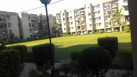 1450 sqft, 3 bhk Apartment in Builder Project Mayur Vihar 1 Extension, Delhi at Rs. 34000