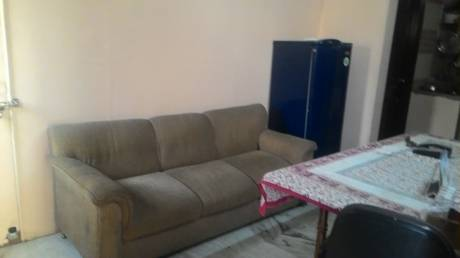 300 sqft, 1 bhk Apartment in Builder Project Sector-44 Noida, Noida at Rs. 8500