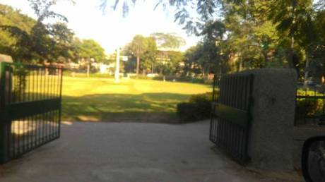 3896 sqft, Plot in Builder Project Sector 44, Noida at Rs. 6.5100 Cr