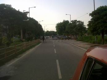 5381 sqft, Plot in Builder Project Sigma 2, Greater Noida at Rs. 85.0000 Lacs